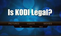 Is-Kodi-legal