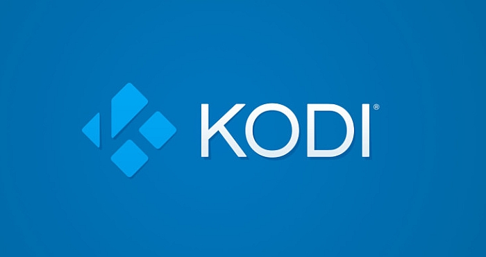 Download Kodi Links