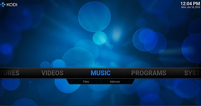 Why you need to use KODI?
